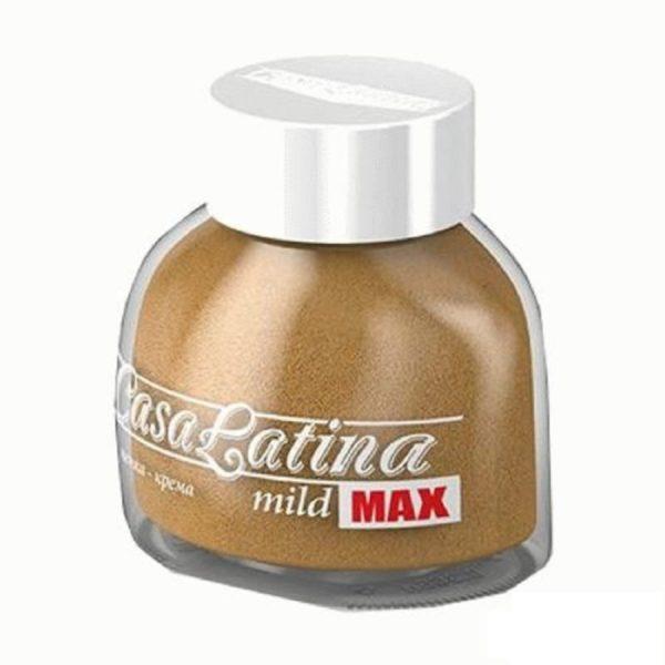 "Кофе ""Casa Latina "" Милд макс"