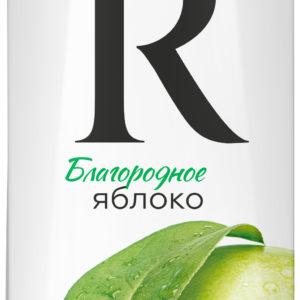 RICH сок благородное  Яблоко 1л