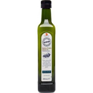 "Масло оливковое ""El alino"" не рафинир. 500мл"