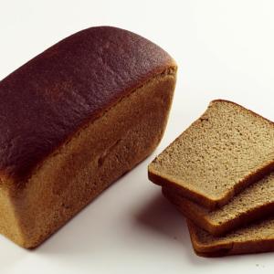 Хлеб Галицкий 0,58 в упак.