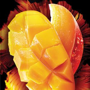 Я Нектар манго с мякотью 0,97л