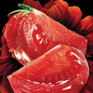 Я томатный с мякотью 0,97л.