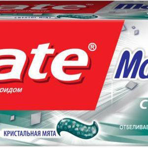 """З/п """"Колгейт"""" МаксБлеск 100мл"""