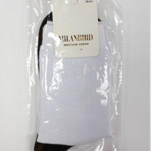 """Носки """"Milanbird"""" женские Арт 11804"""