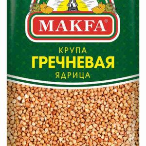 "Гречка ""Макфа"" 800г"