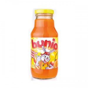 Бунио Витика Нектар  0,33л