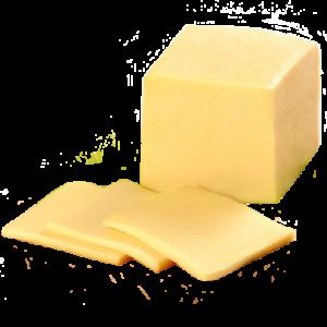 Сыр Голландский  45%