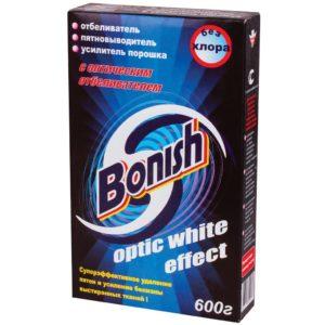 """Отбеливатель """"Бониш"""" 600г"""