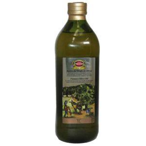 """Масло оливковое """"Vallejo Pomace"""""""