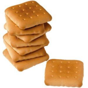 Печенье Сластена