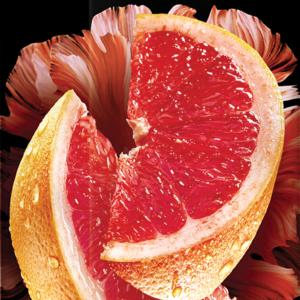 Я Грейпфрут с мякотью 0,97л