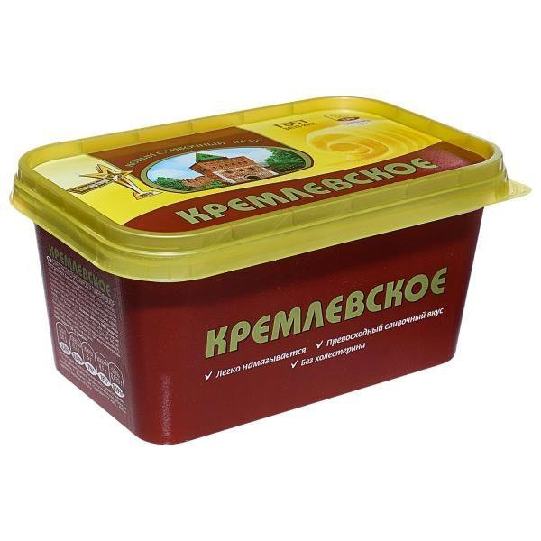 """Спред """"Кремлевское"""" 60% 450г"""