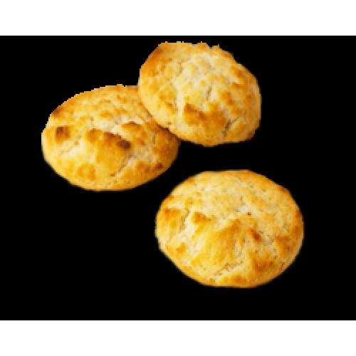 Печенье Фелиция