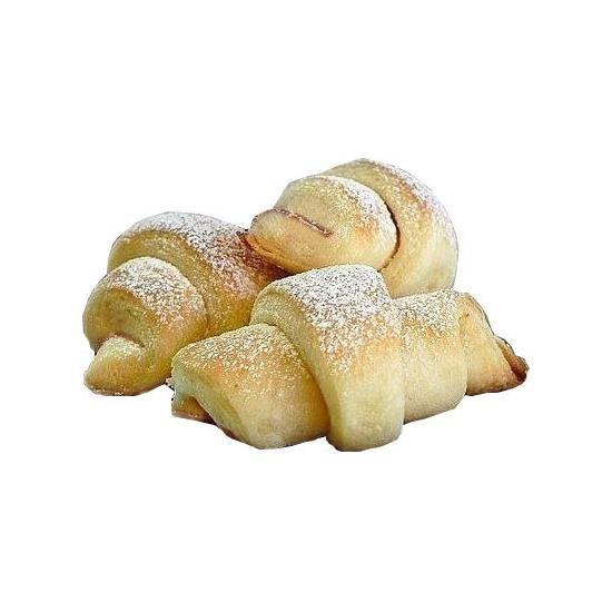 Печенье Рогалики 400 г