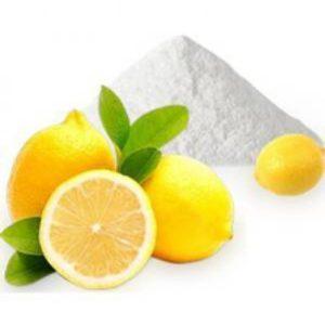 """Лимонная кислота """"Food Pack"""" 15г"""