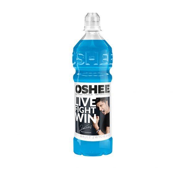 "Напиток ""Oshee"" Мультифрукт негаз. 0,750мл"